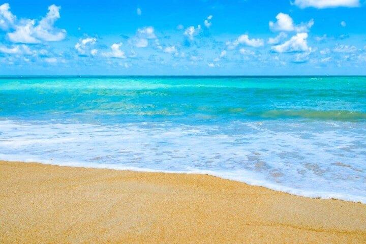 Utracony urlop, a Turystyczny Fundusz Gwarancyjny. 1