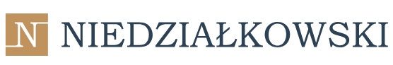 Adwokat i Adwokaci Łódź i Pabianice - Prawnicy | Sprawy spadkowe, rozwodowe, karne
