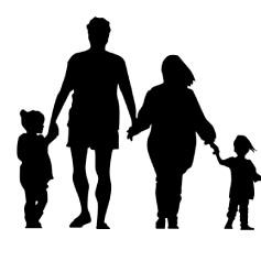Opieka nad dzieckiem