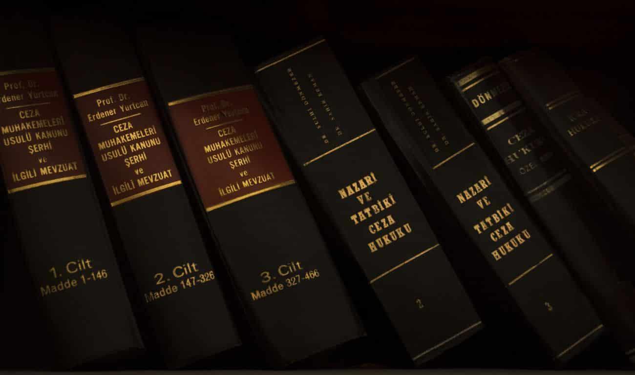 prawo-karne