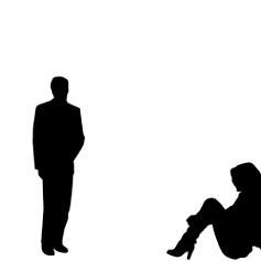 Rozwód Łódź - sprawy rozwodowe Pabianice