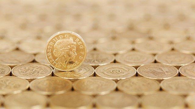Fałszywa moneta