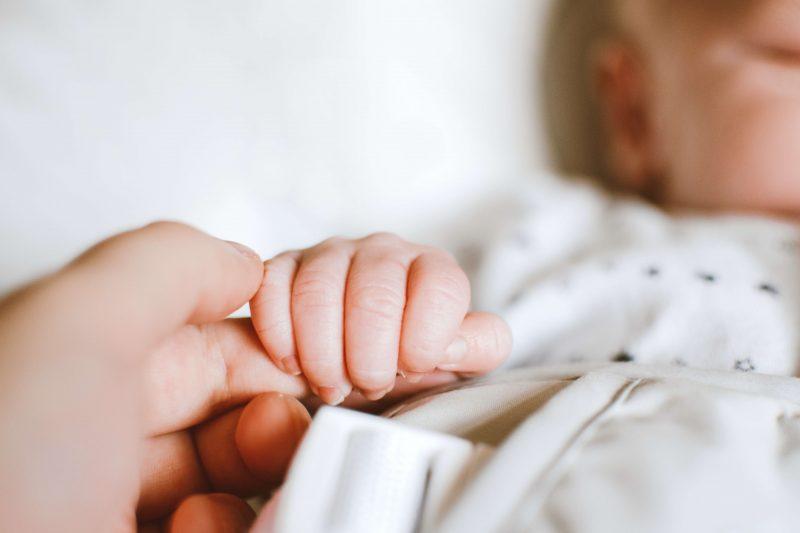 prawo cywilne, ograniczenie kontaktu z dzieckiem